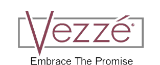 Vezze Formulations the specialty skin care line