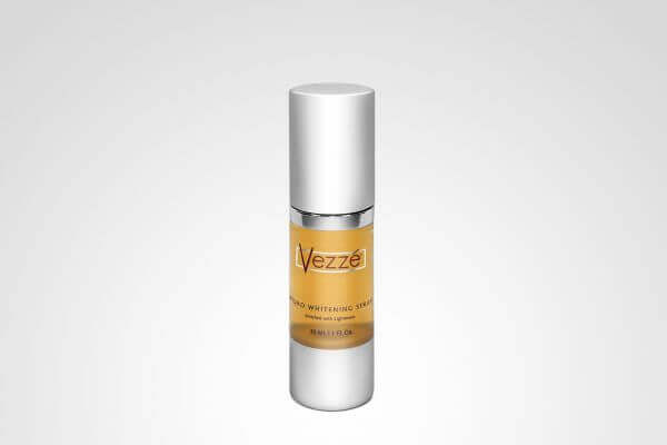 Hydro Whitening Serum