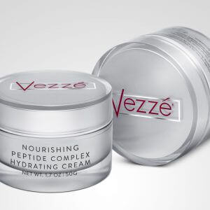 Nourishing Hydrating Cream