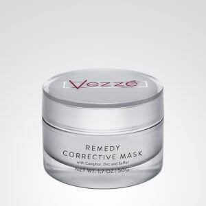 Remedy Corrective Mask 1