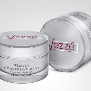 Remedy Corrective Mask 2