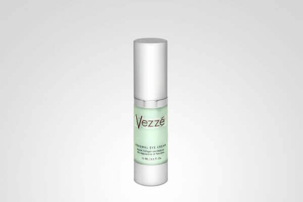 Renewal Eye Cream