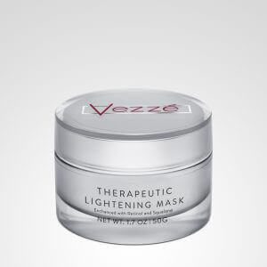 Therapeutic Lightening Mask 1