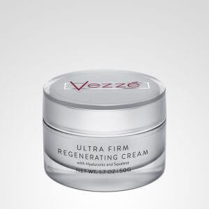 Ultra Firm Regenerating Cream 1